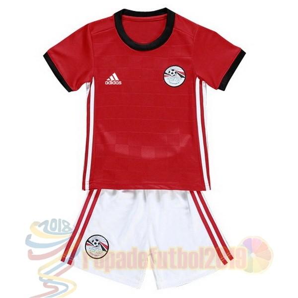 Trajes De Futbol - Mejores Tienda Camisetas Casa Conjunto De Niños ... f9da1a7fb1e83