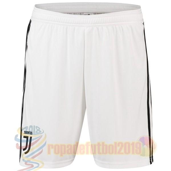 Trajes De Futbol - Mejores Tienda Camisetas No.15 Barzagli Casa ... ccc659e991adc