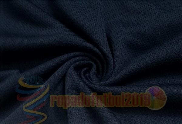 ... Mejores Tienda Camisetas Casa Camiseta Ca Rosario Central 18 19 Azul ... 747b389b2cb46