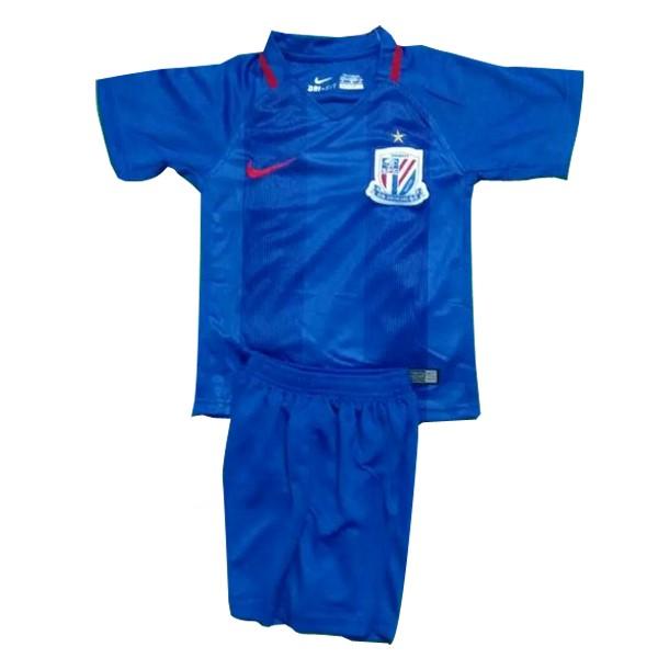 162294f9c5816 Trajes De Futbol - Mejores Tienda Camisetas Casa Conjunto De Niños ...