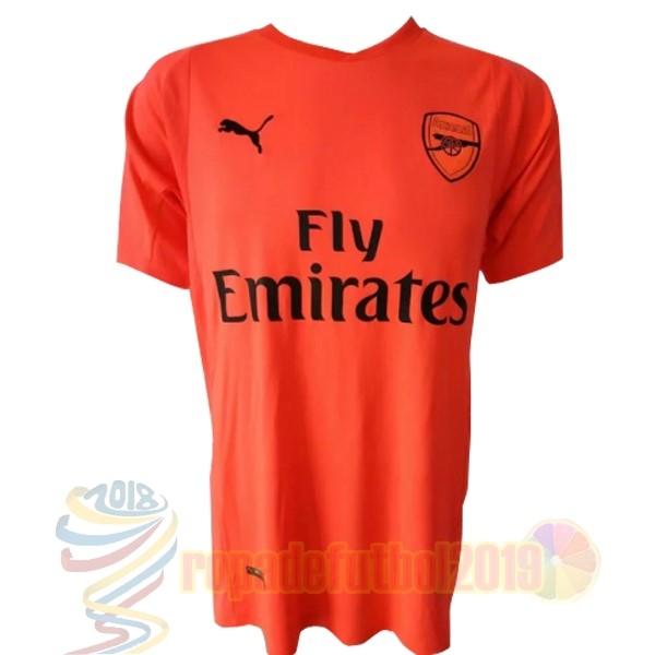 Trajes De Futbol - Mejores Tienda Camisetas Entrenamiento Arsenal ... 88fea04f015df